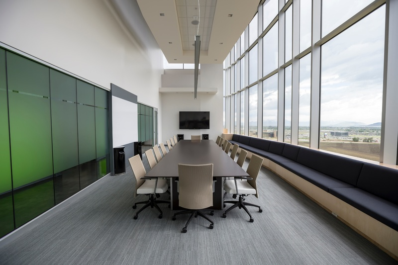 Top 10 Sillas de Oficina: Las mejores sillas de oficina funcionales, top marcas